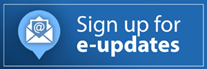 E-mail Sign Up