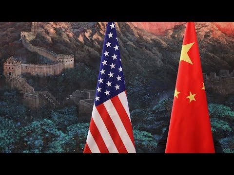 Second Trump Term Brings Risk of U.S.-China Decoupling: ClearView