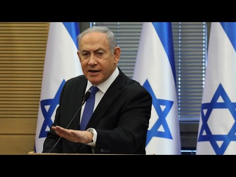 Netanyahu Is in the Fight of His Political Life, Former Amb. Kurtzer Says