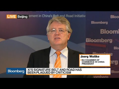 What Does U.S.-China Phase One Deal Mean for European Companies?