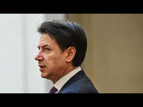 Italy's Government Remains `Chaotic,' Teneo Says