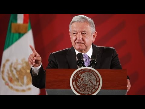 USMCA a Relief to Mexico But Concerns Remain About AMLO, Ex-Amb. Garza Says