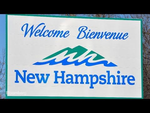 Why the New Hampshire Primary Matters for Democratic Hopefuls