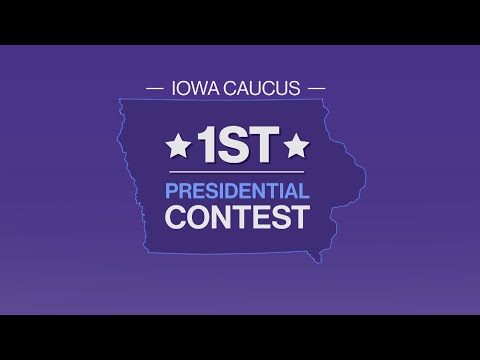 Iowa Caucuses: What to Expect
