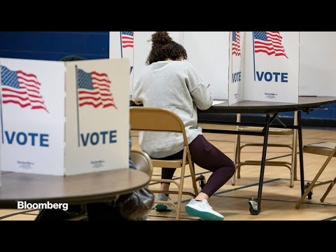 Democratic Running Mate Must Capture Youth Vote: Former DNC Chair